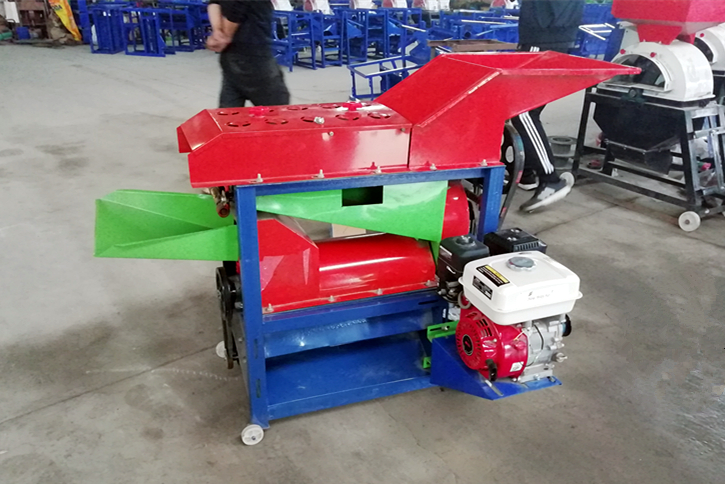post harvest equipment