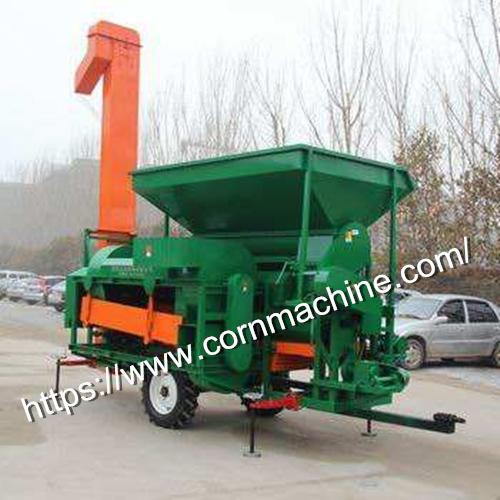 corn sheller machine for sale