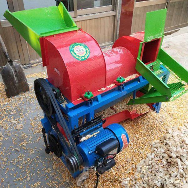 multifunction grain sheller price