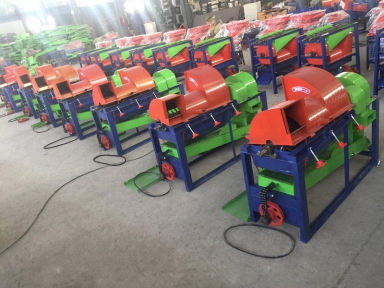 post harvest equipment manufacturers