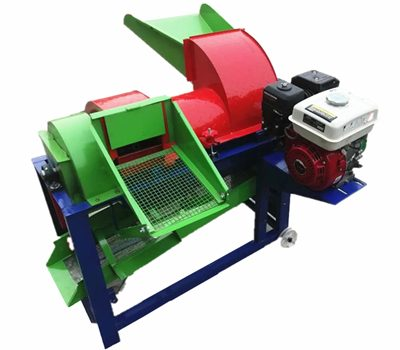 cheap price corn sheller machine