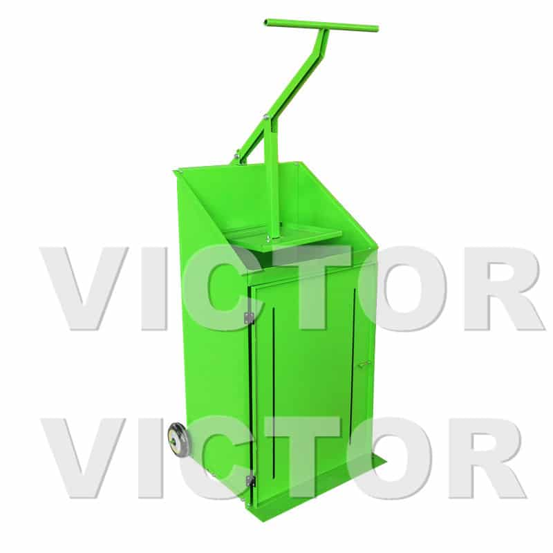 hand operated hay baler machine price for sale