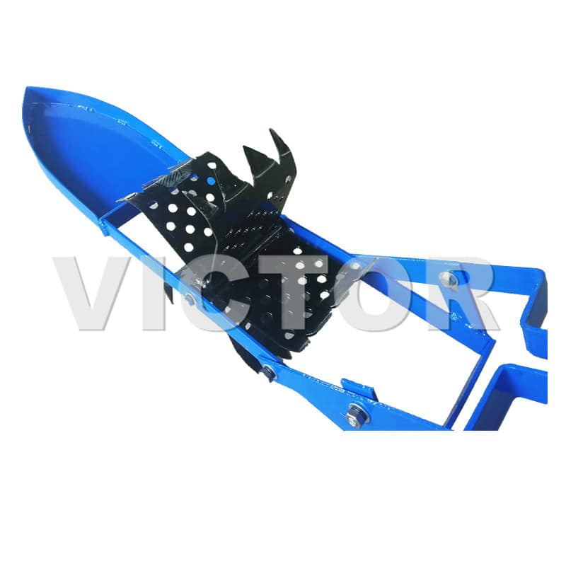 manual weeder machine price for sale